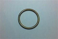 Kroužek velký průměr 48mm
