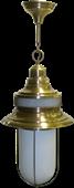 Matylda Lantern